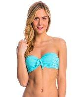 rhythm-swimwear-my-bustier-bikini-top