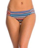 jag-swimwear-tribal-essence-strappy-side-retro-bikini-bottom