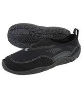 Stohlquist Men's Seaboard Water Shoe
