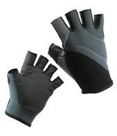 stohlquist-3mm-contact-tipless-paddle-glove