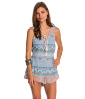 minkpink-ray-of-light-cover-up-romper