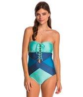 minkpink-sea-splice-one-piece-swimsuit
