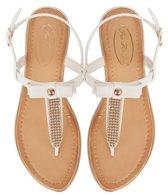 pia-rossini-womens-saffron-sandal
