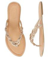 pia-rossini-womens-silvana-sandal