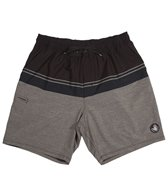 Body Glove Men's Vapor Ollies 19'' Volley Short