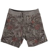 Body Glove Men's Vapor Merci Boardshort