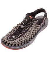 Keen Men's Uneek Flat Cord Water Shoes