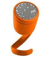 boom-swimmer-duo-waterproof-bluetooth-speaker