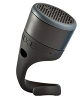 BOOM Swimmer Jr. Waterproof Bluetooth Speaker