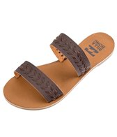 Billabong Women's Hypnotic Soul Slide