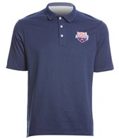 usa-swimming-unisex-polo