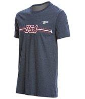 speedo-unisex-lawrence-jersey-tee-shirt