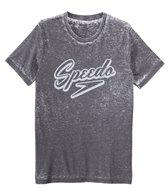 speedo-mens-vintage-speedo-tee-shirt