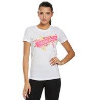 usa-swimming-womens-swim-mom-word-collage-crew-neck-t-shirt