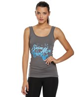 usa-swimming-womens-swim-mom-bubbles-tank-top