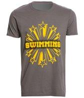 usa-swimming-mens-star-swimming-crew-neck-t-shirt