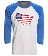 usa-swimming-unisex-liberty-raglan-t-shirt
