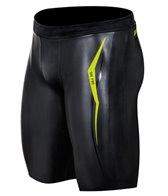 ROKA Sports Men's SIM Pro II Neoprene Shorts