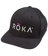 ROKA Sports Pro Team Flexfit Hat