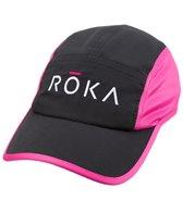 4971d61b94a ROKA Sports Pro Team Flexfit Hat at SwimOutlet.com