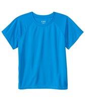 kanu-surf-boys-solid-swim-shirt-6-16