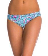 helen-jon-mandalay-classic-hipster-bikini-bottom