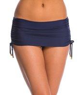 helen-jon-solid-skirted-hipster-bikini-bottom