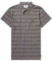 Billabong Men's Ventura Polo Shirt