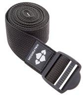 Halfmoon 6' Essential Yoga Strap