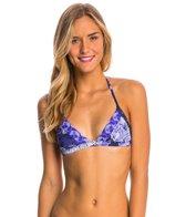 roxy-perpetual-water-fixed-tri-bikini-top