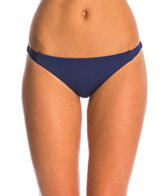 roxy-strappy-me-surfer-bikini-bottom