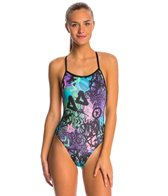dolfin-bellas-urban-chic-tie-back-one-piece-swimsuit