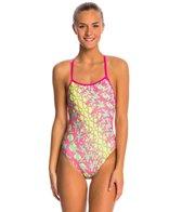 dolfin-bellas-ziggy-tie-back-one-piece-swimsuit