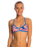 dolfin-bellas-finn-tie-back-bikini-swimsuit-top