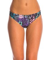 dolfin-bellas-urban-chic-bikini-swimsuit-bottom
