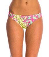 dolfin-bellas-ziggy-bikini-swimsuit-bottom