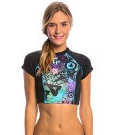 dolfin-bellas-urban-chic-crop-rashguard-swimsuit