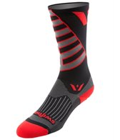 Swiftwick Vision Eights Sock