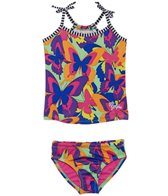 dolfin-little-dolfins-fauna-tankini-swimsuit-set