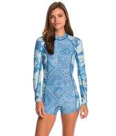billabong-womens-2mm-indigo-spring-fever-ls-back-zip-springsuit-wetsuit
