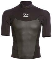 billabong-mens-2mm-foil-ss-wetsuit-jacket