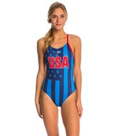 turbo-team-usa-womens-olympic-proracer-thin-strap-suit