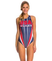 turbo-team-usa-womens-americana-nederlands-water-polo-suit