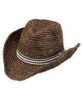 Roxy Cantina Fedora Hat