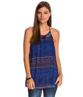 Roxy Feather Free Swing Top
