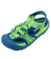 Newtz Kid's Open Water Water Shoes