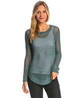 O'Neill Escape Sweater