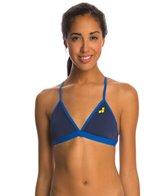 arena-womens-solid-tie-back-bikini-top