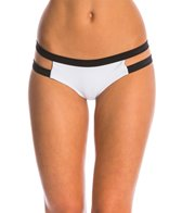 Rip Curl Swimwear Mirage Colorblock Bikini Bottom