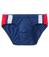 Sauvage Americano Classic Racing Brief